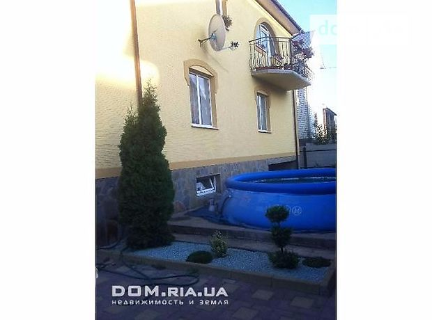 Продажа дома, 300м², Хмельницкий, р‑н.Загот Зерно, Старий Аеродром