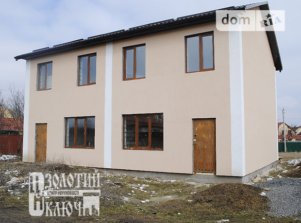 Продажа дома, 98м², Хмельницкий, р‑н.Загот Зерно, Ювилейная улица