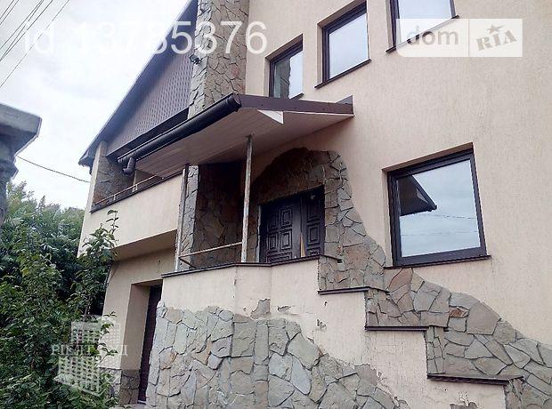 Продажа дома, 189м², Хмельницкий, р‑н.Загот Зерно