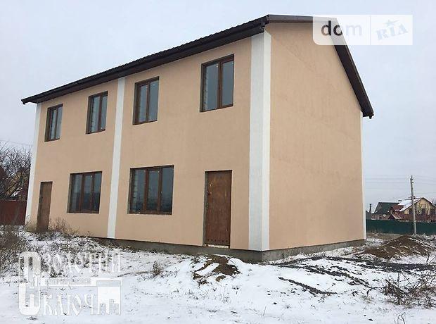 Продажа дома, 90м², Хмельницкий, р‑н.Загот Зерно