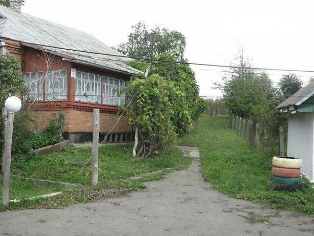 Продажа дома, 100м², Хмельницкий