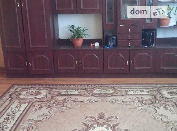 Продажа дома, 160м², Хмельницкий