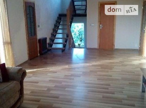 Продаж будинку, 263м², Хмельницький, Лезнево Виноградна