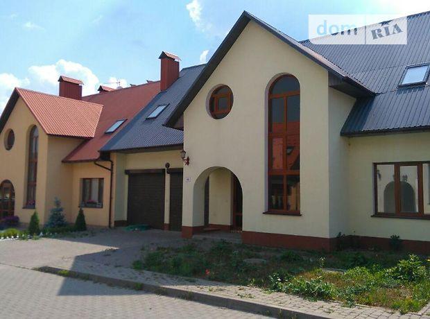 Продаж будинку, 236м², Хмельницький