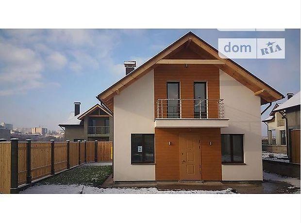 Продажа дома, 114.7м², Хмельницкий