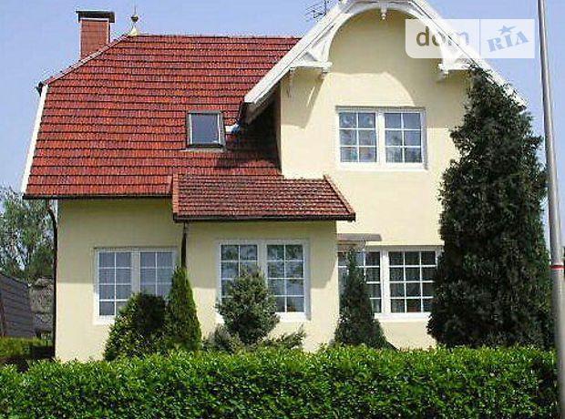 Продажа дома, 200м², Хмельницкий