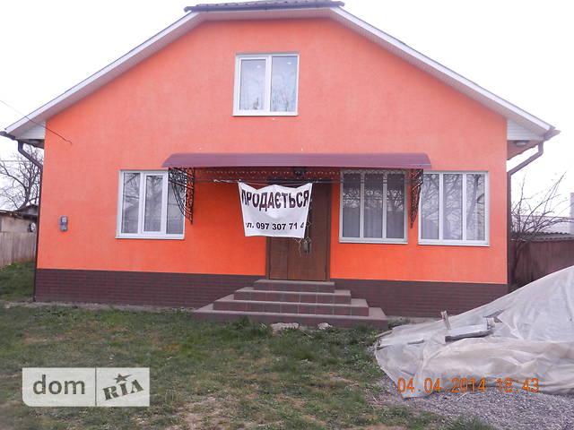 Продаж будинку, 100м², Чернівецька, Хотин, c.Перебиківці, Комарова 39