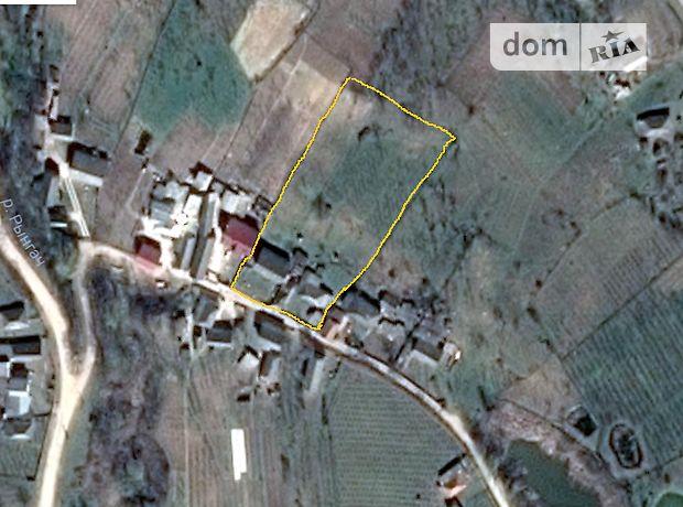 Продажа дома, 200м², Черновицкая, Хотин, c.Шиловцы, Піонерська, дом  3