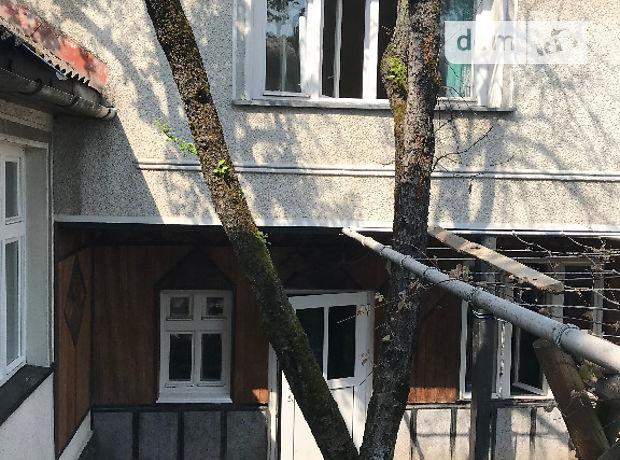 Продажа дома, 200м², Закарпатская, Хуст, р‑н.Хуст, Борканюка улица, дом 16