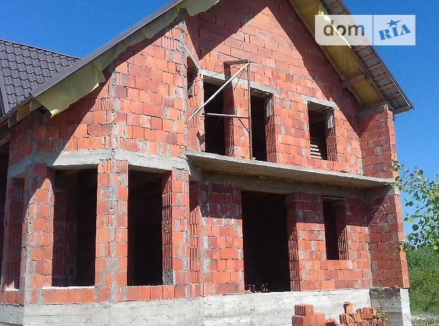 Продажа дома, 136м², Закарпатская, Хуст, р‑н.Хуст, Калинова , дом 9