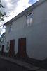 двухэтажный дом с подвалом, 240 кв. м, кирпич. Продажа в Хусте район Хуст фото 2