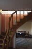 двухэтажный дом с подвалом, 240 кв. м, кирпич. Продажа в Хусте район Хуст фото 4