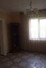 двухэтажный дом с подвалом, 240 кв. м, кирпич. Продажа в Хусте район Хуст фото 5