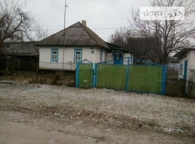 Продажа дома, 1м², Черниговская, Ичня, Набережная