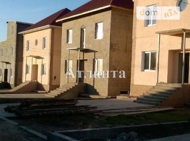 Продажа дома, 200м², Одесская, Ильичевск, c.Бурлачья Балка, Школьная