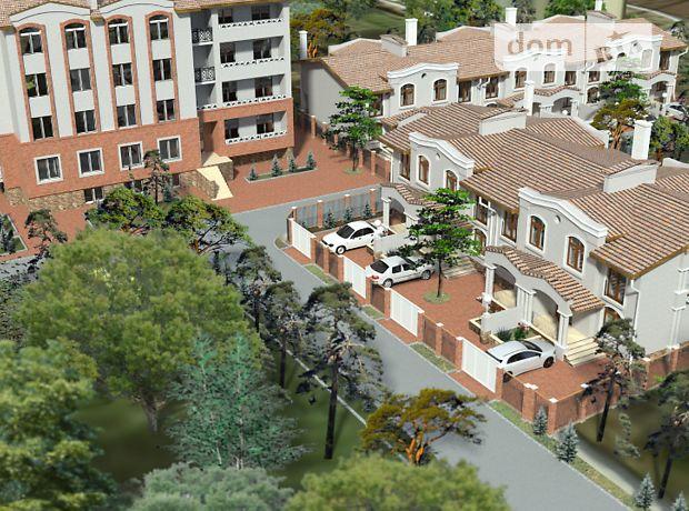Продажа дома, 125м², Одесская, Ильичевск, р‑н.Молодежное