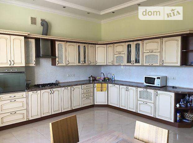 Продажа дома, 486м², Одесская, Ильичевск, c.Новое Бугово