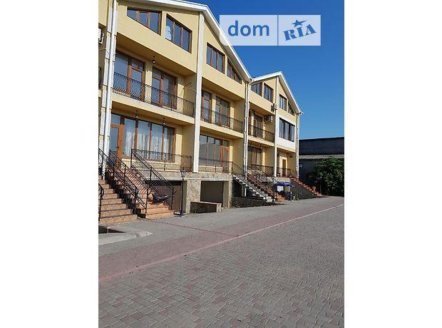 Продажа дома, 390м², Одесская, Ильичевск, Радостная