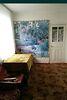 одноповерховий будинок з садом, 90 кв. м, цегла. Продаж в Іллінецькому (Вінницька обл.) фото 2