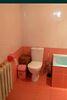 одноповерховий будинок з садом, 90 кв. м, цегла. Продаж в Іллінецькому (Вінницька обл.) фото 3