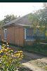 одноповерховий будинок з садом, 90 кв. м, цегла. Продаж в Іллінецькому (Вінницька обл.) фото 4