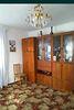 одноповерховий будинок з садом, 90 кв. м, цегла. Продаж в Іллінецькому (Вінницька обл.) фото 5