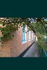 одноповерховий будинок з садом, 90 кв. м, цегла. Продаж в Іллінецькому (Вінницька обл.) фото 6