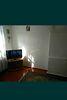 одноповерховий будинок з садом, 90 кв. м, цегла. Продаж в Іллінецькому (Вінницька обл.) фото 7