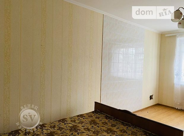 одноповерховий будинок з підвалом, 115 кв. м, цегла. Продаж в Іллінцях, район Іллінці фото 1