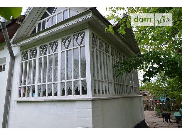 Продажа дома, 60.5м², Винницкая, Ильинцы, c.Дашев, ул.Комсомольская 8