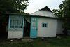 одноэтажный дом с садом, 70 кв. м, кирпич. Продажа в Городке (Винницкая обл.) фото 1