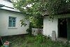 одноэтажный дом с садом, 70 кв. м, кирпич. Продажа в Городке (Винницкая обл.) фото 2