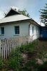одноэтажный дом с садом, 70 кв. м, кирпич. Продажа в Городке (Винницкая обл.) фото 3