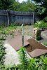 одноэтажный дом с садом, 70 кв. м, кирпич. Продажа в Городке (Винницкая обл.) фото 4