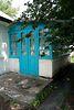 одноэтажный дом с садом, 70 кв. м, кирпич. Продажа в Городке (Винницкая обл.) фото 5