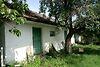 одноэтажный дом с садом, 70 кв. м, кирпич. Продажа в Городке (Винницкая обл.) фото 6