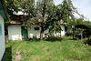 одноэтажный дом с садом, 70 кв. м, кирпич. Продажа в Городке (Винницкая обл.) фото 8