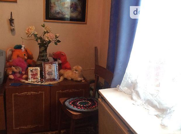 Продажа дома, 30м², Винницкая, Ильинцы, Карла Маркса улица, дом 69