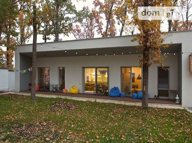 Продаж будинку, 102м², Київська, Ірпінь, Гоголя вулиця