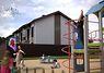 двухэтажный дом с балконом, 100 кв. м, пеноблок. Продажа в Гостомеле (Киевская обл.) фото 4