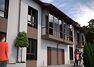 двухэтажный дом с балконом, 100 кв. м, пеноблок. Продажа в Гостомеле (Киевская обл.) фото 2