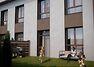 двухэтажный дом с балконом, 100 кв. м, пеноблок. Продажа в Гостомеле (Киевская обл.) фото 5
