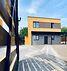 двоповерховий будинок з терасою, 132 кв. м, керамічний блок. Продаж в Гостомелі (Київська обл.) фото 6