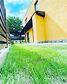 двоповерховий будинок з терасою, 132 кв. м, керамічний блок. Продаж в Гостомелі (Київська обл.) фото 4