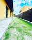 двоповерховий будинок з терасою, 132 кв. м, керамічний блок. Продаж в Гостомелі (Київська обл.) фото 1