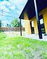двоповерховий будинок з терасою, 132 кв. м, керамічний блок. Продаж в Гостомелі (Київська обл.) фото 3