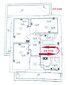 двоповерховий будинок з терасою, 132 кв. м, керамічний блок. Продаж в Гостомелі (Київська обл.) фото 8
