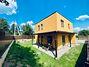 двоповерховий будинок з терасою, 132 кв. м, керамічний блок. Продаж в Гостомелі (Київська обл.) фото 5