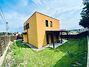 двоповерховий будинок з терасою, 132 кв. м, керамічний блок. Продаж в Гостомелі (Київська обл.) фото 2