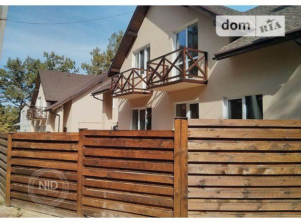 Продажа дома, 140м², Киевская, Ирпень, р‑н.Ирпень, Давидчука